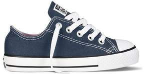 Converse Unisex Children's Chuck Taylor All Star Low Sneaker