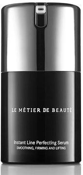 LeMetier de Beaute Le Metier de Beaute Instant Line Perfecting Serum