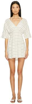 Onia Alessandra Cover-Up