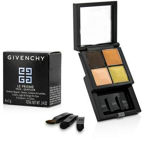 Givenchy WOMENS BEAUTY