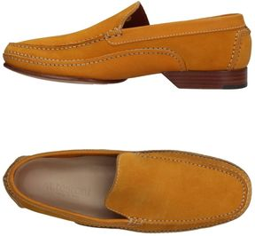 a. testoni MENS SHOES