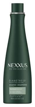 Nexxus Diametress Volume Rebalancing Shampoo - 13.5 fl oz