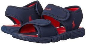 Polo Ralph Lauren Kids - Tide Kid's Shoes