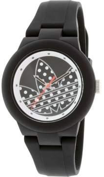 adidas Aberdeen Silicone Women's Watch, ADH3050