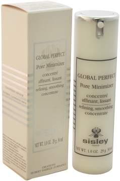 Sisley Global Perfect Pore Minimizer (1 OZ)