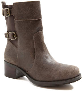 Andre Assous Laura Waterproof Leather Boot