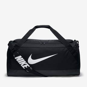 Nike Brasilia (Large) Training Duffel Bag
