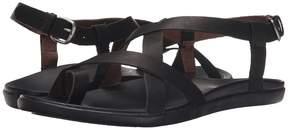 OluKai Upena Women's Sandals