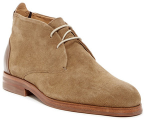 H By Hudson Matteo Chukka Boot
