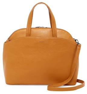 Matt & Nat Ville Vegan Leather Satchel
