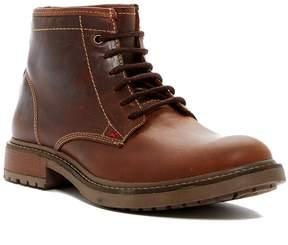Giorgio Brutini Paeton Lace-Up Boot