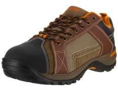 Wolverine Men's Chisel Low Work Shoe.