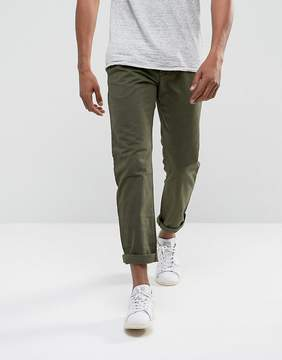Esprit Chino In Relaxed Fit