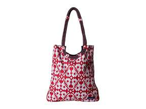 Kavu Market Bag