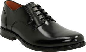Bostonian Kinnon Plain Toe Derby (Men's)