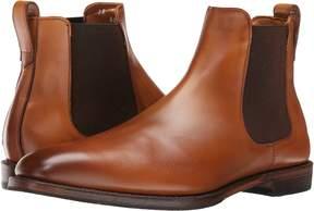 Allen Edmonds Liverpool Men's Boots