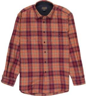 Pendleton Trail Shirt