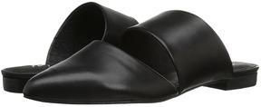 Matisse Berlin Women's Shoes