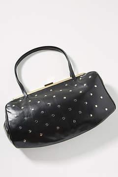 Clare Vivier Yvette Studded Tote Bag