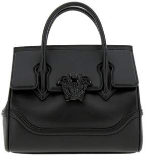 Versace Handbag Shoulder Bag Women