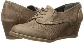 Not Rated Hazel Women's Boots