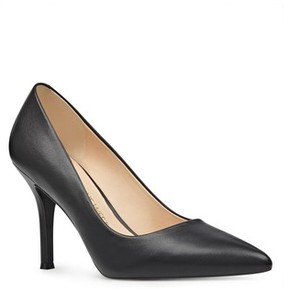 Nine West Women's Fifth Pointy Toe Pump