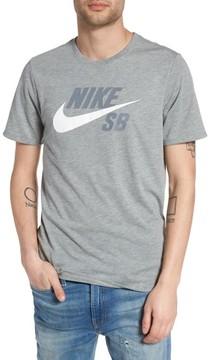 Nike Men's Sportswear Dry Futura T-Shirt