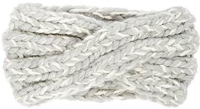 Eugenia Kim Women's Lula Headband