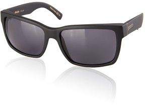 Von Zipper Elmore Polarized Sunglasses 8163426