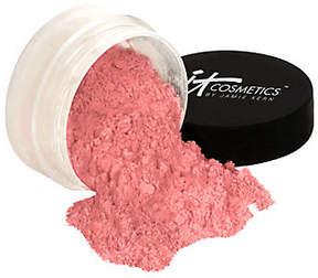 It Cosmetics Antiaging Airbrush Blush Stain -Sweet Cheeks