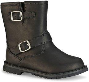 UGG Harwell Girls Boots
