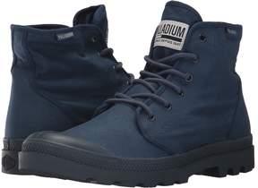 Palladium Pampa Hi Originale TC Athletic Shoes