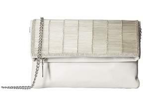 Nina Hurley Handbags