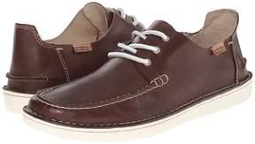 PIKOLINOS Kenya M4D-4077 Men's Lace up casual Shoes