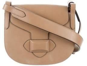 Michael Kors Daria Medium Crossbody Bag