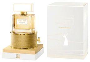 Givenchy Dahlia Divin Eau de Parfum - 3.3 oz.