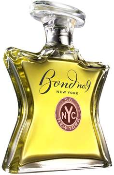 Bond No.9 So New York (50 ML)