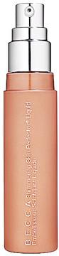 Becca Shimmering Skin Perfector Liquid.