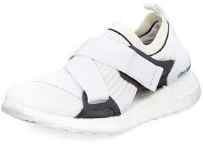 adidas by Stella McCartney Ultra Boost X Fabric Sneaker