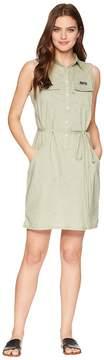 Columbia Super Boneheadtm II Sleeveless Dress Women's Dress