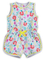Disney Ariel Romper for Baby