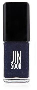JINsoon Azurite Nail Polish/0.37 oz.