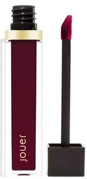 Jouer Sheer Pigment Lip Gloss - Via Condotti