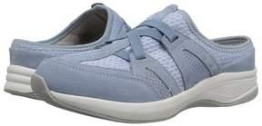 Easy Spirit Tunein Women's Shoes