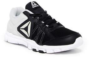 Reebok YourFlex Trainette 9.0 MT Training Sneaker