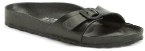 Birkenstock Women's 'Essentials - Madrid' Slide Sandal