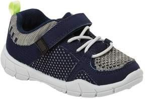 Carter's Infant Boys' Pacer-B Sneaker