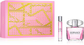 Versace 2-Pc. Bright Crystal Gift Set, Created for Macy's