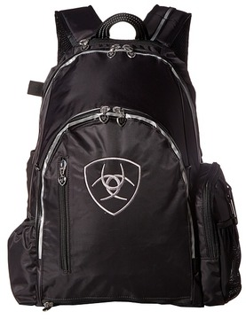Ariat - Ring Backpack Backpack Bags
