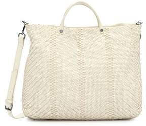 Kooba Anguilla Leather Tote